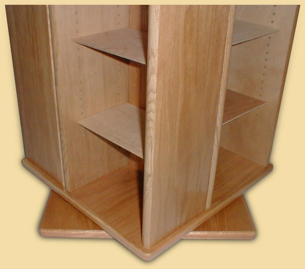 learn cabinets solution that about today the can cabinet ultimate for you dvd storage